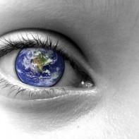 oeil et monde
