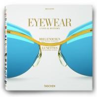 Livre eyewear