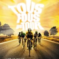 Handicapzéro accompagne le tour de France 2012
