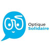 logo-optique-solidaire-mini