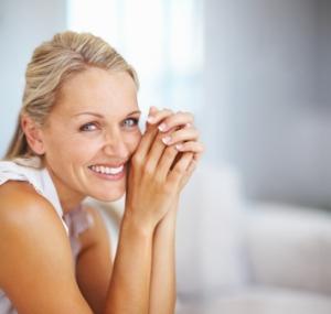 Une solution méconnue : les lentilles de contact progressives