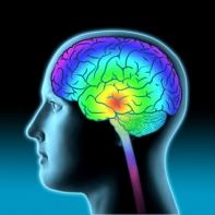 Stimuler le cerveau pour améliorer la vue