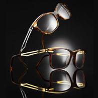 photo-modele-lunette-paradise-min