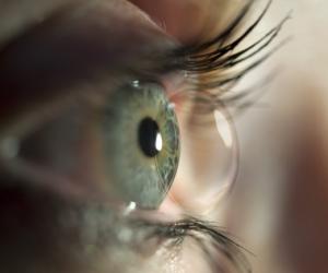 tehnica video pentru viziunea Bates