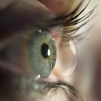 Acheter des lentilles de contact sur internet
