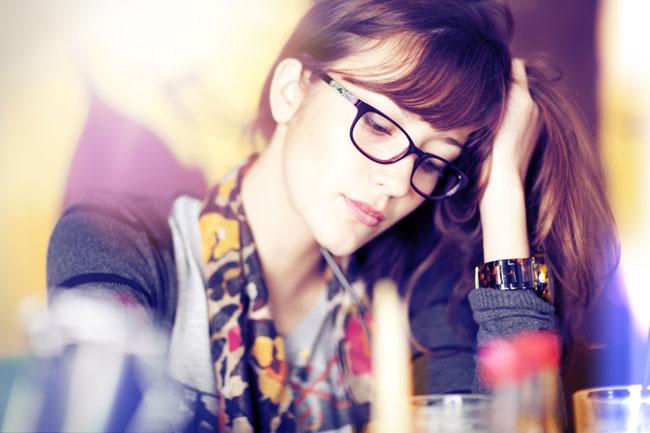 modèle de lunettes roxy thora