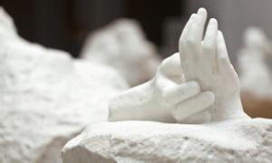 musée rodin ouvre ses portes aux malvoyants