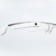 lunette-Google-Glass