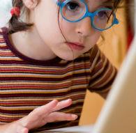 remboursement lunettes