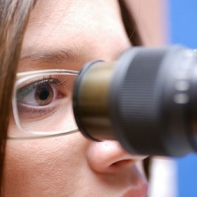 examen ophtalmologique