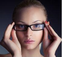 remboursement des lunettes