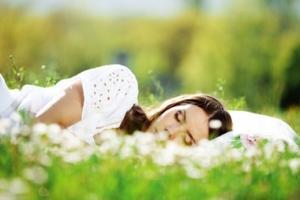 l apnée du sommeil