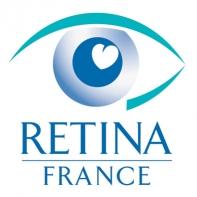 association retina