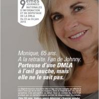 campagne DMLA 2015