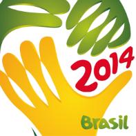 mondial foot bresil