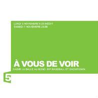 France 5 malvoyance sport