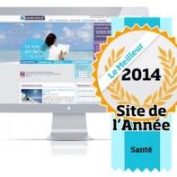 guide vue meilleur site de l'année
