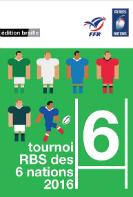 aveugle malvoyant rugby tournoi 6 nations handicapzero