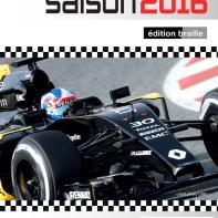 formule 1 2016 handicapzero