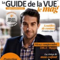 magazine guide vue fev 2015