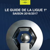 ligue foot 2016 2017 audio braille