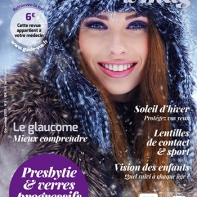 couverture mag n°8 guide vue