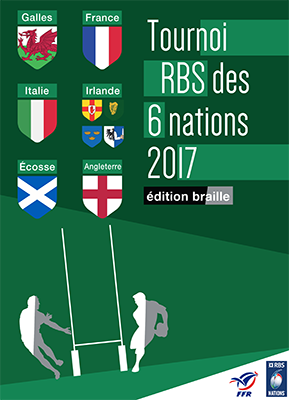tournoi-6-nations-2017-braille