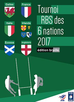 tournoi-6-nations-2017-braille