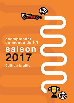 handicapzero-2017-formule-1