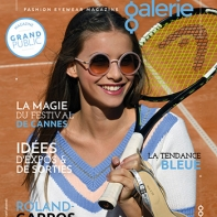 couverture mag lunettes galerie n°2
