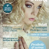 couverture magzine guide vue 12