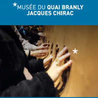 mikli-quai-branly-semaine-accessibilte-2016