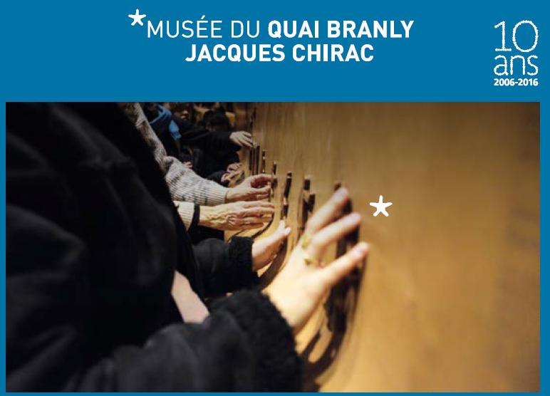 mikli-quai-branly-semaine-accessibilte-2016