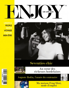 magazine Enjoy Lws_mars_2017