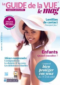 couverture guide vue mag 14