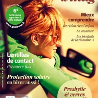 couverture guide vue mag n°16