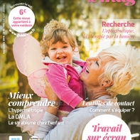 couverture guide vue magazine 19