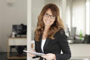Réforme 100% Santé, ce qu elle change en optique   Le Blog du Guide ... a48a177f60ef