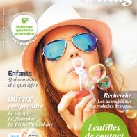 couv magazine guide vue 21